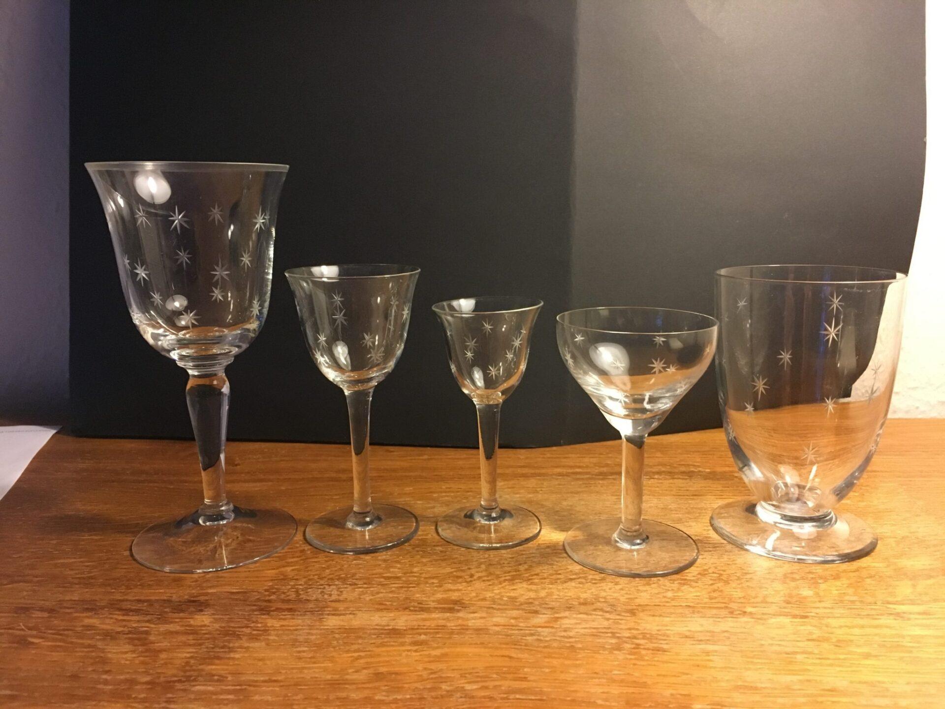 Lyngby Glasværk